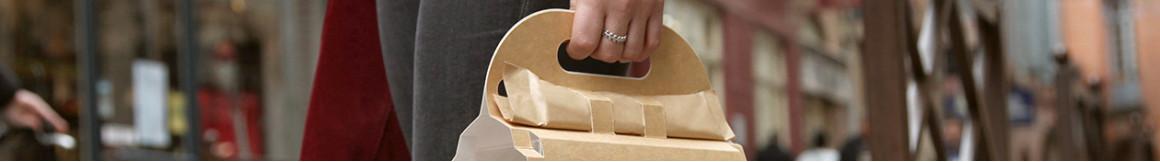 Lunch box et boîtes repas